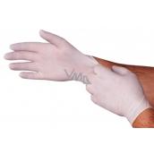 Dona rukavice jednorázové S, M, L - náhodný výběr 1 kus