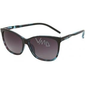 Nac New Age A-Z15232 sluneční brýle