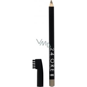 Deborah Milano 24Ore tužka na obočí 281 Blonde 1,14 g