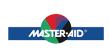 Pietrasanta Pharma - Master Aid®