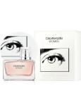 Calvin Klein Women parfémovaná voda pro ženy 30 ml