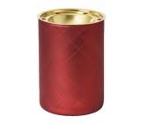 Yankee Candle Tarta Flicker aromalampa