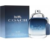 Coach Blue toaletní voda pro muže 40 ml