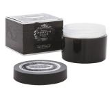 Castelbel Black Edition krém na ruce pro muže 150 ml