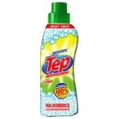 Tep - Stop roztočům aktivní pěna na koberce a čalounění 500 ml