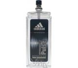 Adidas Dynamic Pulse parfémovaný deodorant sklo pro muže 75 ml Tester