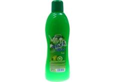 Elegance Kiwi tekuté mýdlo 1 l