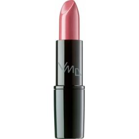 Artdeco Perfect Color Lipstick klasická hydratační rtěnka 99 Bittersweet Rose 4 g