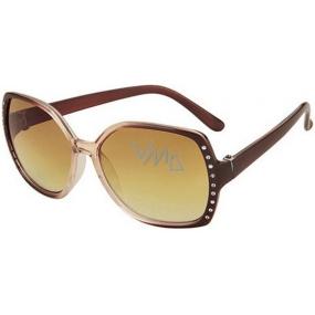 Dudes & Dudettes Sluneční brýle pro děti JK349