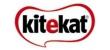 Kit-e-kat®