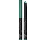 Dermacol Longlasting Intense Colour Eyeshadow & Eyeliner oční stíny a linka 2v1 06 1,6 g