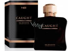 NG Caught Men toaletní voda pro muže 15 ml
