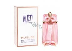 Thierry Mugler Alien Flora Futura toaletní voda pro ženy 60 ml