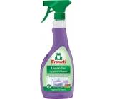 Frosch Eko Levandule hygienický čistič rozprašovač 500 ml