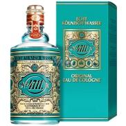 4711 Original Eau De Cologne Molanus Bottle kolínská voda unisex 75 ml