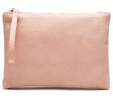 Diva & Nice Kosmetická kabelka 25 x 19 x 1 cm 75109