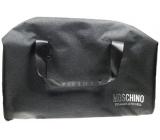 Moschino Cestovní taška 2019 pro muže 49 x 39 x 17 cm