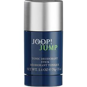 Joop! Jump deodorant stick pro muže 75 ml