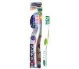 Abella Sensitive měkký zubní kartáček 1 kus FA416