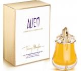 Thierry Mugler Alien Essence Absolue parfémovaná voda plnitelný flakon pro ženy 30 ml