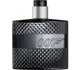 James Bond 007 toaletní voda pro muže 75 ml Tester