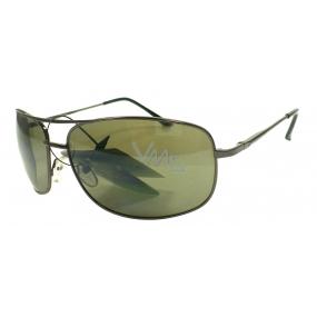 Fx Line A-Z639 sluneční brýle