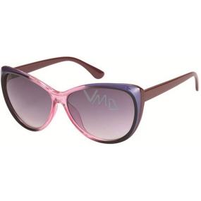 Nae New Age Sluneční brýle ML6520B