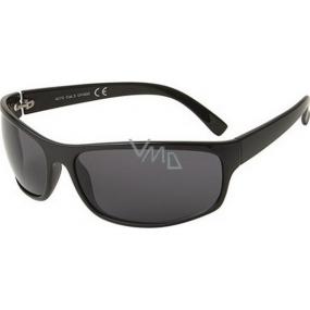 Nae New Age Sluneční brýle 4270