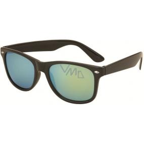 Nac New Age A-Z14125B sluneční brýle