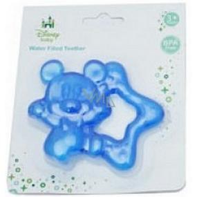 Disney Mickey Mouse Baby chladivé kousátko