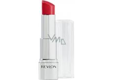 Revlon Ultra HD Lipstick rtěnka 820 HD Petunia 3 g