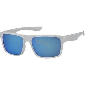 Nac New Age Sluneční brýle A20149