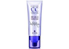 Alterna Caviar CC Cream bezoplachový multifunkční krém na vlasy 25ml mini