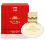 Monaco Monaco Femme parfémovaná voda 30 ml