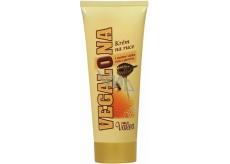 Valea Vegalona Včelí vosk krém na ruce 100 ml