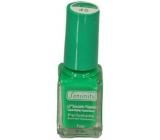 Moje Sensinity parfémovaný lak na nehty s vůní zelený čaj 45 7 ml