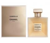 Chanel Gabrielle Hair Mist vlasová mlha s rozprašovačem pro ženy 40 ml