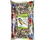 Apetit Free Flight krmivo pro venkovní ptactvo 800 g
