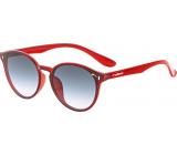Relax Majuro Sluneční brýle pro děti R3082B