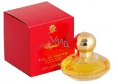Chopard Casmir parfémovaná voda pro ženy 30 ml