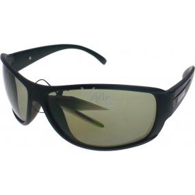 Fx Line A-Z300 sluneční brýle