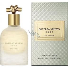 Bottega Veneta Knot Eau Florale parfémovaná voda pro ženy 30 ml