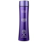 Alterna Caviar Replenishing Moisture Kaviárový hydratační šampon pro suché a poškozené vlasy 250 ml