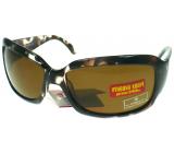 Nae New Age kategorie 3 sluneční brýle T2341B