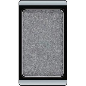 Artdeco Eye Shadow Pearl perleťové oční stíny 67 Pearly Pigeon Grey 0,8 g