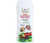 Bione Cosmetics Bio Dětské jemné krémové tělové mléko 200 ml