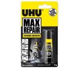 Uhu Max Repair Univerzální extrémní lepidlo 8 g
