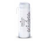 Ziaja Kosmetické tampony odličovací 60 kusů