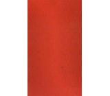 Nekupto Celofánový sáček 20 x 35 cm červený