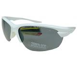Dudes & Dudettes Sluneční brýle pro děti Z410BP